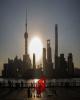 افزایش ذخایر ارزی چین