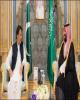 دلارهای نفتی در راه خزانه خالی؛ ولیعهد عربستان به اسلامآباد سفر میکند