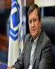 همتی: حذف ۴ صفر از پول ملی نزدیک دو سال طول میکشد