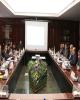 همتی: ارز حاصل از صادرات نفتی به کالاهای اساسی اختصاص می یابد