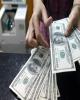 قیمت خرید دلار در بانکها و نرخ ارز مسافرتی (۹۷/۱۰/۱۲)/ دلار ثابت ماند