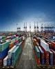 صادرات بیش از 62 میلیون دلار کالا از استان