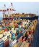 واردات به جای بازگشت ارز حاصل از صادرات