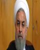 روحانی: فروش نفت به همان صورتی که مدنظر داشتیم ادامه دارد