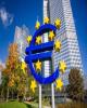 آب پاکی بانک مرکزی اروپا بر روی نرخ بهره