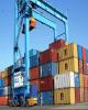 سهم 8 درصدی صادرات غیر نفتی در اقتصاد جمهوری آذربایجان