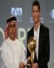 رونالدو از یک باشگاه اماراتی پیشنهاد وسوسه انگیز دریافت کرد