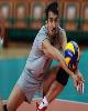 لیگ والیبال ترکیه؛ پیروزی آسان برای یاران قائمی