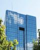 ضرورت تفکیک فعالیتهای مشمول و معاف از پرداخت مالیات بانک مرکزی