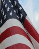 10 اقتصاد برتر آمریکا طی یک دهه اخیر کداماند؟