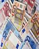 افزایش قیمت رسمی ۲۰ ارز/ پوند گران و یورو ارزان شد