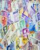 شرایط برای تک نرخی کردن ارز در بودجه ۹۸  مهیا نیست