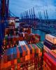 صادرات ۱۲۵ میلیون دلار کالا از گمرک نیشابور