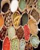 اتحادیه ملی گیاهان دارویی کشور تشکیل می شود.