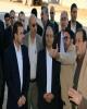 پرداخت ۲۱۰۰میلیاردریال تسهیلات بانک توسعه تعاون دراستان خوزستان