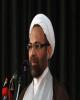 بانک اطلاعات مراکز دینی خوزستان رونمایی شد
