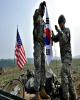میزبانی نظامیان آمریکا برای سئول 890 میلیون دلار هزینه دارد