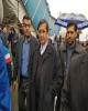 عظمت راهپیمایی ۲۲ بهمن شکست قطعی دولت ترامپ را رقم زد