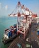 ۸ برابر شدن صادرات و تولید ناخالص داخلی ایران
