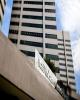 استفاده از دوربینهای مجهز به هوش مصنوعی در بزرگترین بانک برزیل