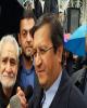 همتی: عظمت راهپیمایی 22 بهمن شکست قطعی دولت ترامپ را رقم زد