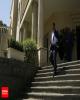 همتی: عظمت راهپیمایی ۲۲ بهمن شکست قطعی دولت ترامپ را رقم زد