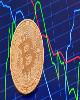 قیمت بیتکوین بالا میرود یا پایین؟