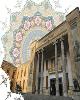 موزه بانک ملی ایران میزبان گنجینه زرین هخامنشی