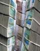 ابرتورم در راه است/ لایحه بودجه، دولت را مجبور به استقراض از بانک مرکزی میکند