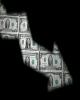 دلار در ایران چگونه قیمت گذاری میشود