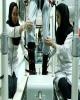 افزایش 100 درصدی سرمایه گذاری در بخش بهداشت