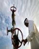 صندوق بین المللی پول خطاب به عربستان: قیمت نفت را بالا ببرید