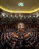 توافق کنگره برای جلوگیری از تعطیلی دوباره دولت آمریکا