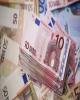 مجوز وزارت اقتصاد برای صدور ضمانتنامه ۶.۷ میلیون یورویی