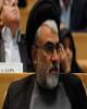 تقدیر مدیرعامل موسسه ملل از حضور پرشور مردم در راهپیمایی ۲۲ بهمن