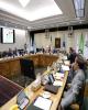 سامانه رفع تعهد ارزی واردکنندگان راه اندازی می شود