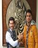 انتقال عجیب بازیکن ایرانی به شارلوا