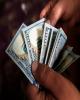 کرکره صرافیهای بانکی با دلار ۱۱۸۰۰تومانی بالا رفت