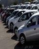 واردات خودروهای جدید به هیچ عنوان امکان پذیر نیست