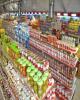 تعدیل قیمت ها در آینده ای نزدیک/ گوشت و مرغ در انتظار تصمیمات شفاف