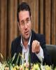 وزیر صمت: بازار با بخشنامه اصلاح نمیشود