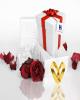 ٩٤ هزار عروس و داماد با وام بانک صادرات ایران زندگی مشترک خود را آغاز کردند