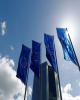 ریاض به لیست سیاه اروپا واکنش نشان داد