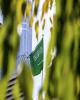 ریاض از قرار گرفتن در فهرست سیاه پولشویی اروپا ابراز تاسف کرد
