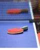 حریفان ایران در بخش تیمی مسابقات تنیس روی میز اپن چک مشخص شدند