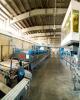 افتتاح یک واحد تولیدی سرامیک در میبد