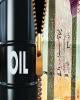 بودجهنویسی نفتی خوشبینانه و چاپ اوراق قرضه منجر به تحمیل زیانهای اقتصادی به جامعه