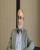 دلایل مخالفت عضو مجمع تشخیص مصلحت نظام با لوایح الحاق به پالرمو و CFT