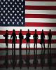 ناامیدی آمریکاییها از وضع اقتصادی خود در آینده