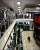 رشد ۱۸۱ درصدی ارزش معاملات بورس
